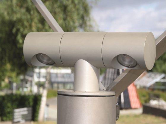 led-lampe-til-carport-og-udendoersomraader