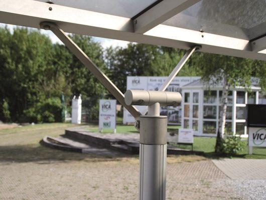 led-lampe-udendoers-til-carporte-og-overdaekninger