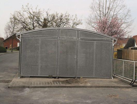 lukket-cykelskur-cykeloverdaekning-til-boligselskab-5230-odense-m