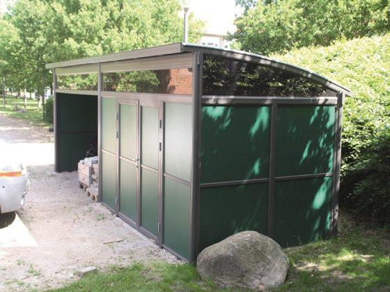 miljoestation-overdaekket-opbevaring-kvalitet-2605-broendby