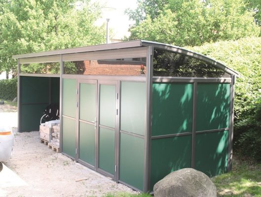 overdaekket-affaldsopbevaring-miljoestation-kvalitet-2605-broendby