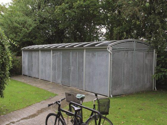 overdaekning-til-cykler-boligselskab-lukket-cykelskur-5230-odense-m