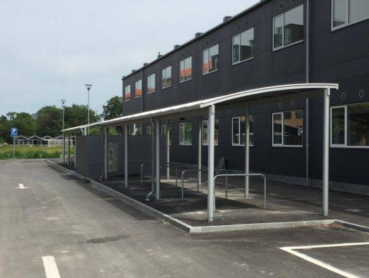 Overdaekninger-til-Koebenhavn-Kommune