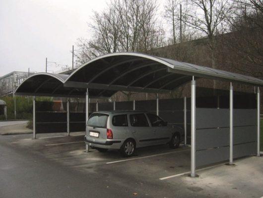 seriecarporte-sammenbyggede-carporte-i-system-7000-fredericia