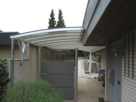specialbygget-carport-vaeghaengt-model-3400-hilleroed