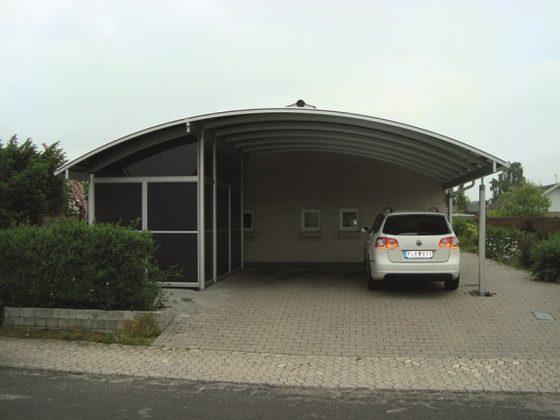 specialbygget-dobbelt-carport-med-redskabsrum-2740-skovlunde