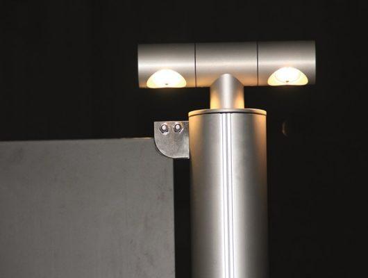 udendoers-led-belysning-til-carporte-og-terasser