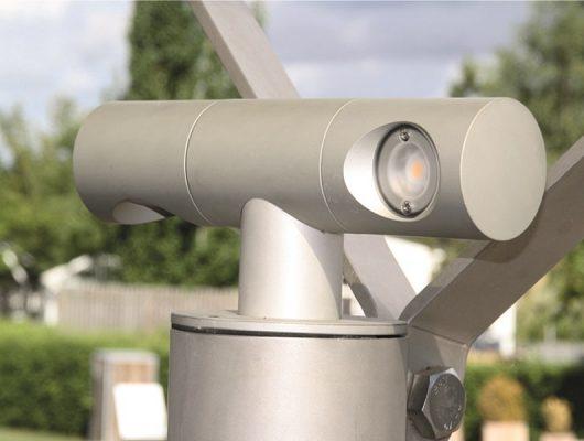 udendoers-led-lampe-til-carport-og-udendoersomraader