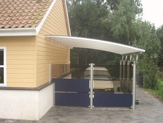vaeghaengt-carport-enkelt-4581-roervig.